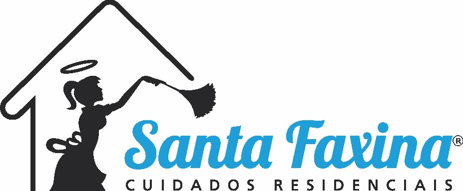 Santa Faxina